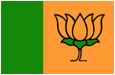 This image has an empty alt attribute; its file name is bjp.png