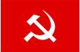 This image has an empty alt attribute; its file name is cpim.png